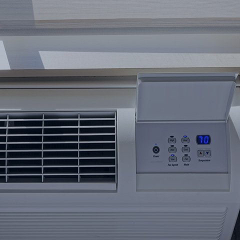 Hampstead Air Conditioning Services